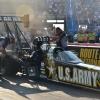 2012_nhra_joliet_nitro_top_fuel_funny_car25