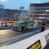 2012_nhra_joliet_nitro_top_fuel_funny_car26