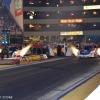 2012_nhra_joliet_nitro_top_fuel_funny_car28