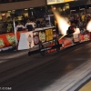 2012_nhra_joliet_nitro_top_fuel_funny_car30