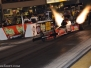 2012 O\'Reilly Rt 66 Nationals - Nitro and Pro Stock