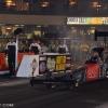 2012_nhra_joliet_nitro_top_fuel_funny_car32