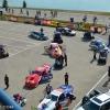 2012_nhra_joliet_nitro_top_fuel_funny_car37