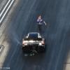 2012_nhra_joliet_nitro_top_fuel_funny_car48