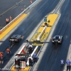 2012_nhra_joliet_nitro_top_fuel_funny_car49