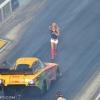 2012_nhra_joliet_nitro_top_fuel_funny_car53
