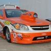 2012_nhra_joliet_nitro_top_fuel_funny_car58