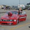 2012_nhra_joliet_nitro_top_fuel_funny_car59