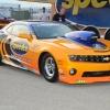2012_nhra_joliet_nitro_top_fuel_funny_car60