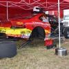 2012_nhra_joliet_nitro_top_fuel_funny_car61