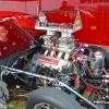 2012_nhra_joliet_nitro_top_fuel_funny_car64