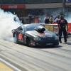 2012_nhra_joliet_pro_stock_nitro_funny_car_top_fuel007