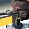 2012_nhra_joliet_pro_stock_nitro_funny_car_top_fuel021