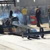 2012_nhra_joliet_pro_stock_nitro_funny_car_top_fuel028