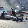 2012_nhra_joliet_pro_stock_nitro_funny_car_top_fuel041