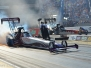 2012 O\'Reilly Rt 66 Nationals - Nitro Cars and Pro Stock Saturday