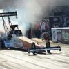 2012_nhra_joliet_pro_stock_nitro_funny_car_top_fuel048