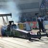 2012_nhra_joliet_pro_stock_nitro_funny_car_top_fuel054