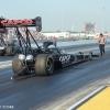2012_nhra_joliet_pro_stock_nitro_funny_car_top_fuel055