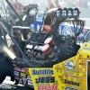 2012_nhra_joliet_pro_stock_nitro_funny_car_top_fuel058