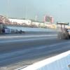 2012_nhra_joliet_pro_stock_nitro_funny_car_top_fuel060