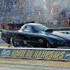 2012_nhra_joliet_pro_stock_nitro_funny_car_top_fuel063