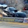 2012_nhra_joliet_pro_stock_nitro_funny_car_top_fuel065
