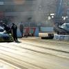 2012_nhra_joliet_pro_stock_nitro_funny_car_top_fuel069