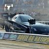 2012_nhra_joliet_pro_stock_nitro_funny_car_top_fuel071