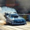2012_nhra_joliet_pro_stock_nitro_funny_car_top_fuel073