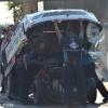 2012_nhra_joliet_pro_stock_nitro_funny_car_top_fuel076