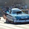2012_nhra_joliet_pro_stock_nitro_funny_car_top_fuel077