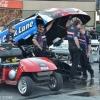 2012_nhra_joliet_pro_stock_nitro_funny_car_top_fuel080