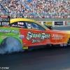 2012_nhra_joliet_pro_stock_nitro_funny_car_top_fuel085
