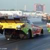 2012_nhra_joliet_pro_stock_nitro_funny_car_top_fuel086
