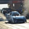2012_nhra_joliet_pro_stock_nitro_funny_car_top_fuel091