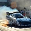 2012_nhra_joliet_pro_stock_nitro_funny_car_top_fuel092