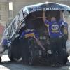 2012_nhra_joliet_pro_stock_nitro_funny_car_top_fuel095
