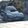 2012_nhra_joliet_pro_stock_nitro_funny_car_top_fuel097