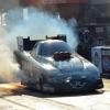 2012_nhra_joliet_pro_stock_nitro_funny_car_top_fuel098