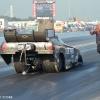 2012_nhra_joliet_pro_stock_nitro_funny_car_top_fuel100