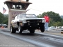 2012 Paradise Drag Strip Show and Go