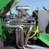 2012_power_tour_muskegon_gallery004