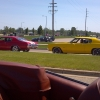 2012_power_tour_muskegon_gallery005