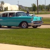 2012_power_tour_muskegon_gallery008