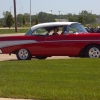 2012_power_tour_muskegon_gallery009