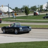 2012_power_tour_muskegon_gallery021