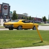 2012_power_tour_muskegon_gallery026