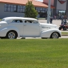 2012_power_tour_muskegon_gallery027
