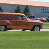2012_power_tour_muskegon_gallery032